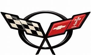 Corvette Logo Wallpapers PixelsTalk Net
