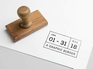 mock  graphicburger