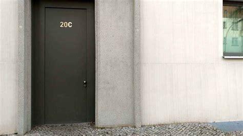 Wohnung Mieten Berlin Unterlagen wohnung mieten in berlin welche unterlagen brauche ich