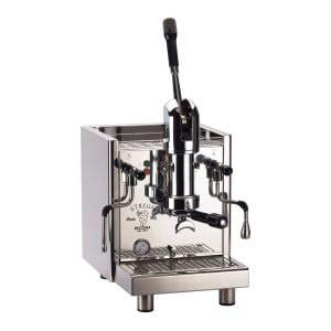 strega espresso bezzera espressomaschinen und siebtr 228 ger online kaufen