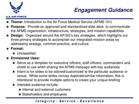 images  air force  action template geldfritznet