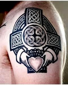 Tatuajes Vikingos Diseños de Tatuaje Celta para Hombre y Mujer Ejemplos
