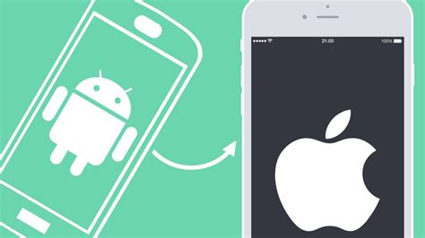 transferring contacts from iphone to android transferring phone contacts from android to iphone