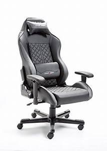 Dxracer Gaming Stuhl : dxracer 11 gaming stuhl inkl preisvergleich testbericht 2018 ~ Buech-reservation.com Haus und Dekorationen