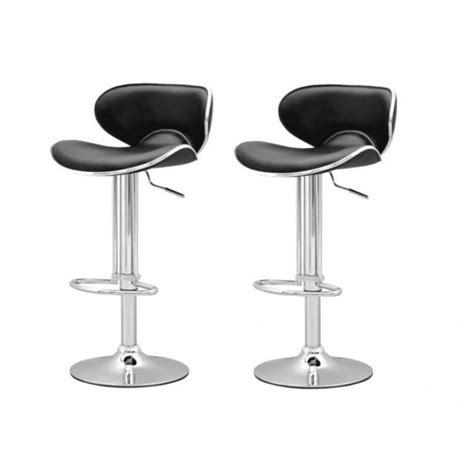 chaise haute de cuisine pas cher meuble de cuisine pas chere et facile 6 chaise haute