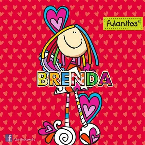 124 best images about fulanitos con nombres pinterest te amo and bebe