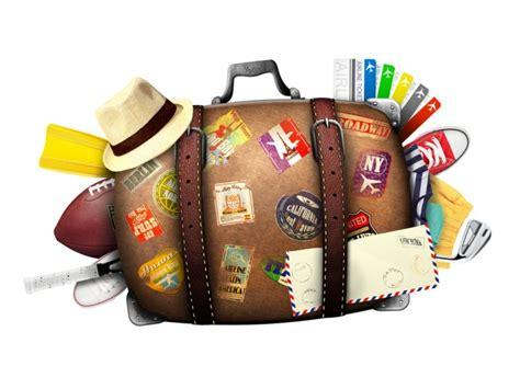 Como Hacer Un Blog De Viajes. La Guía Completa