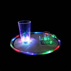 led serving tray 01