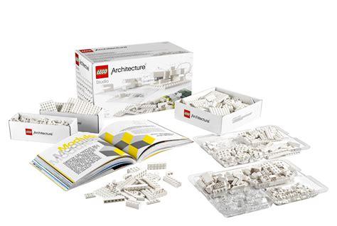lego architecture studio 21050 building blocks