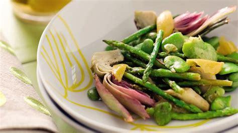 légumes à cuisiner nos meilleures recettes pour cuisiner les légumes l