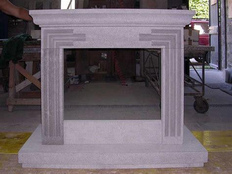 camino pietra camini in pietra e marmo cornici e rivestimenti camino