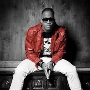 Leon thomas lll Tour Dates, Concerts & Tickets – Songkick