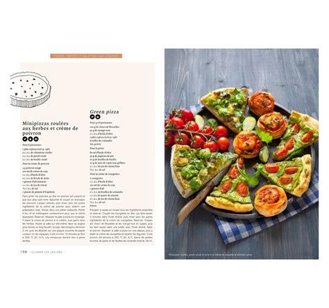 cuisine m iterran nne vegan sante detox