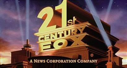 Fox Star Double Growth Tv Exchange4media