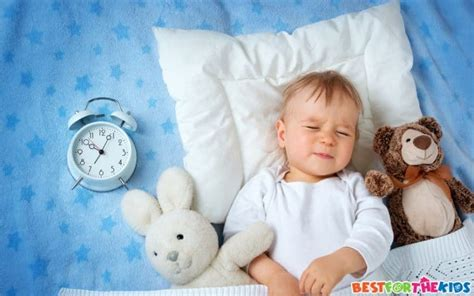 best toddler pillow best toddler pillows for sleep loving in 2018