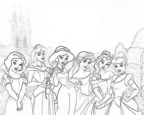 Disney Ausmalbilder Tiere : Ausmalbilder Zum Ausdrucken