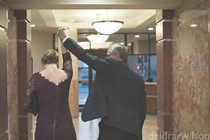 How to vegas courthouse wedding for Las vegas courthouse wedding