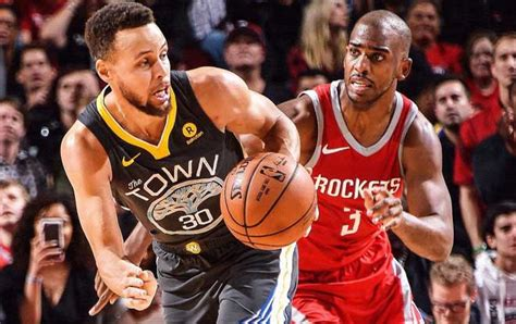 Warriors vs. Rockets Game 5 Picks, Odds and Betting Analysis