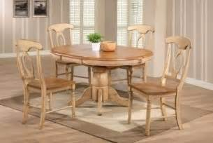 furniture kitchen sets dining furniture from kitchen tables and more columbus ohio kitchen furniture dining room
