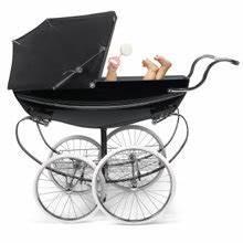 Welchen Kinderwagen Kaufen : kinderwagen kaufen kinderwagen vieler shops vergleichen ~ Eleganceandgraceweddings.com Haus und Dekorationen