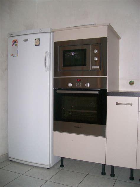 prix d une cuisine mobalpa decoration de cuisine moderne