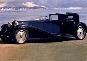 Bugatti Royale Prix : 17 best images about bugatti on pinterest ralph lauren grand prix and bugatti royale ~ Medecine-chirurgie-esthetiques.com Avis de Voitures