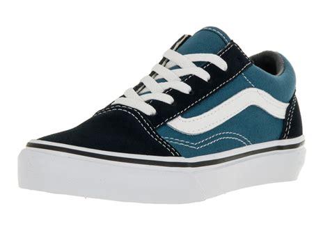 Vans Shoes : Kids Vans Skate Shoes Shoes