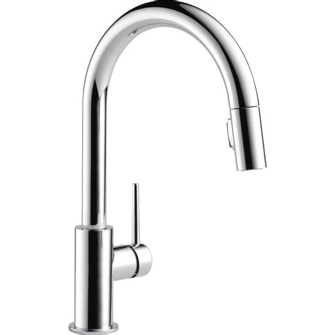 And Kitchen Faucets by Kitchen Exciting Delta Kitchen Sink Faucets For Modern