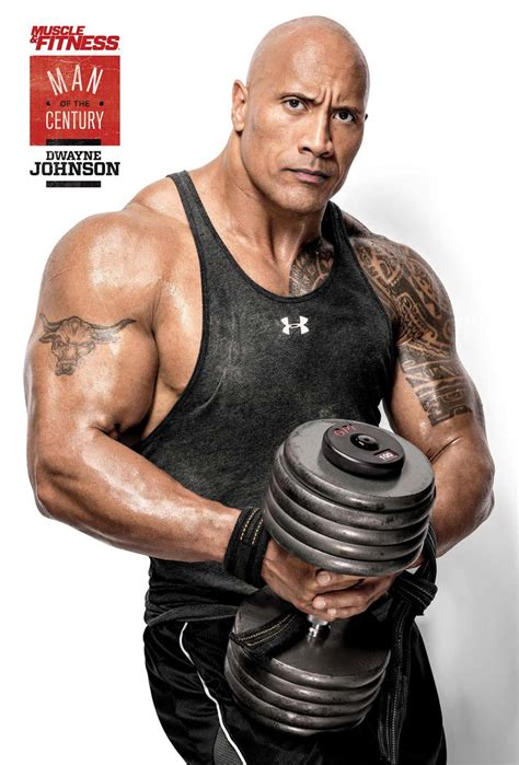 dwayne the rock johnson ethnic background the 25 best dwayne johnson ideas on