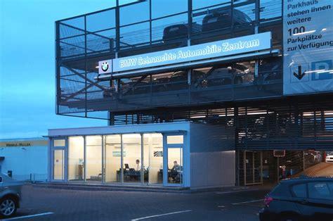 We did not find results for: BMW Niederlassung Darmstadt - Rohr GmbH