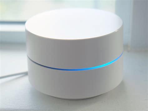 google wifi review  buy blog
