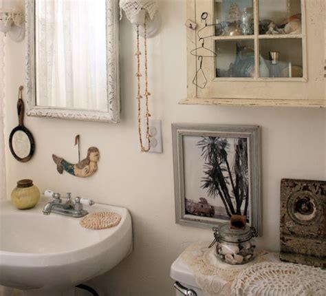 cheap decorating ideas for bathrooms bathroom decorating ideas cheap home ideas 2016
