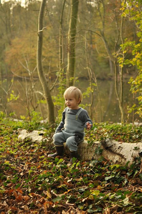adventurous children   waddler photography
