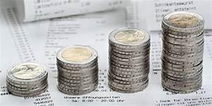 Variabler Anteil Gehalt Berechnen : brutto netto rechner mwst und gehaltsrechner ~ Themetempest.com Abrechnung