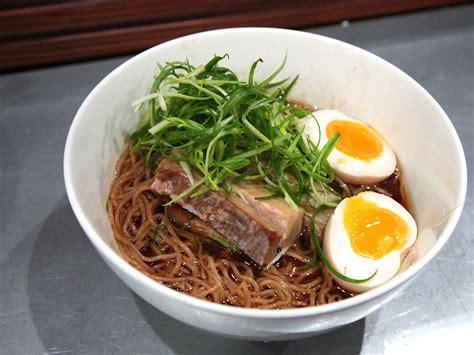 cuisine chagne how ivan orkin is changing york s ramen cuisine