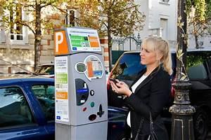 Mairie De Paris Stationnement : la mairie de paris flambe sur les tarifs de stationnement automobile ~ Medecine-chirurgie-esthetiques.com Avis de Voitures