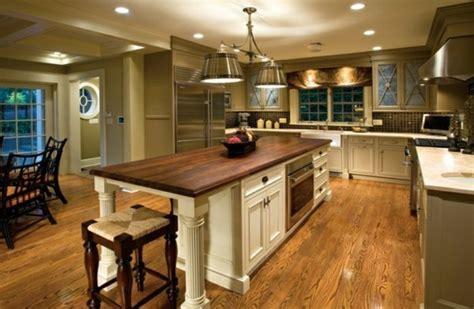 home ko kitchen cabinets 90 moderne k 252 chen mit kochinsel ausgestattet 4299