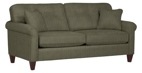 411 la z boy laurel premier sofa chair ottoman