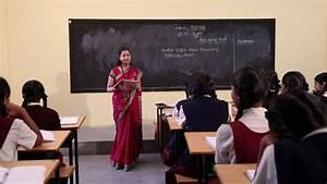 Kannada Demonstration Lesson