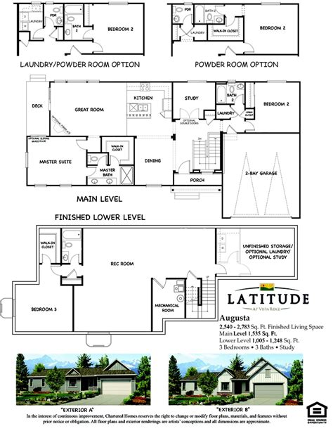 what is a floor plan augusta floor plan latitude floor plans