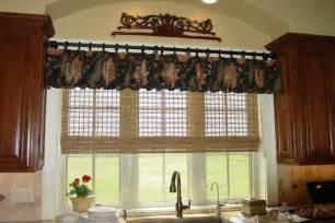 country kitchen window curtains window treatments photos country kitchen curtains window