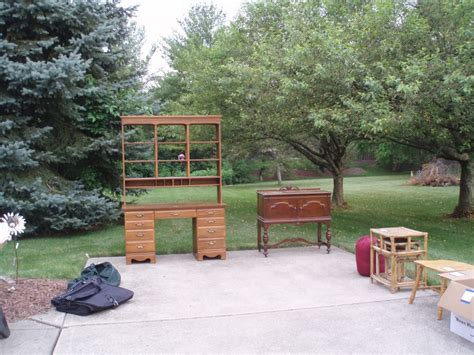 Yard Furniture Sale by What You Should Consider When You Are Shopping At The
