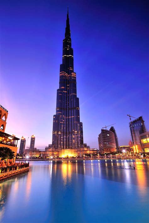 burj khalifa abu dhabi united arab emirates burj