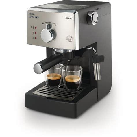 best espresso machine saeco poemia manual espresso machine bestespressomachineforhome infobestespressomachineforhome