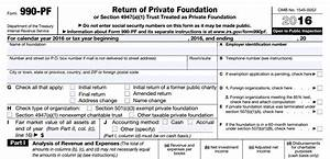 education foundation groupr With 990 documents