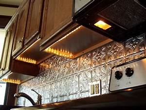 room cabinet design ideas rope light designs rope lights With what kind of paint to use on kitchen cabinets for under armour stickers