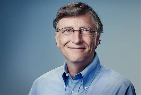 Alzheimer's: Bill Gates Vows to Help Cure Disease with ...