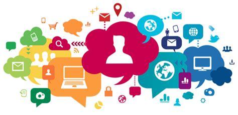 Comunicação Empresarial: é impossível viver sem ela ...