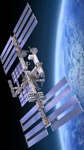 Best 25+ International space station ideas on Pinterest ...
