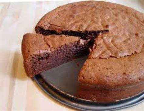 recette de cuisine simple et rapide les gateaux au chocolat facile
